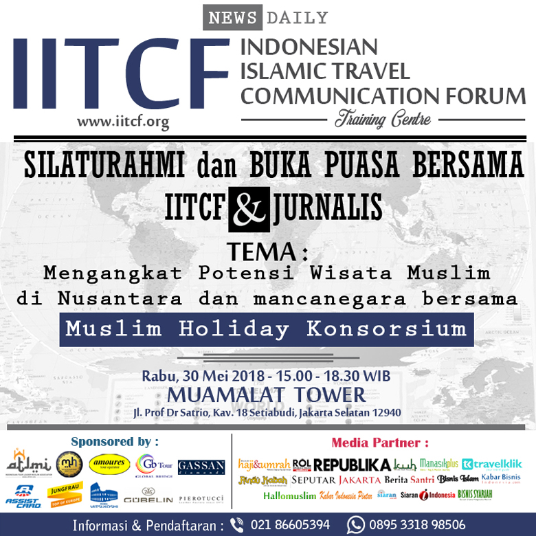 iitcf-forjim