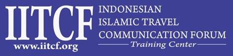 iitcf logo