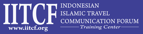 iitcf small logo