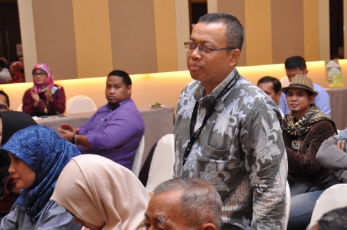 Launching dan Bedah Buku Muslim Traveller (13)