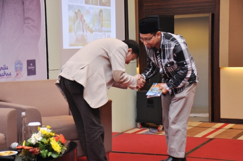 Launching dan Bedah Buku Muslim Traveller (18)
