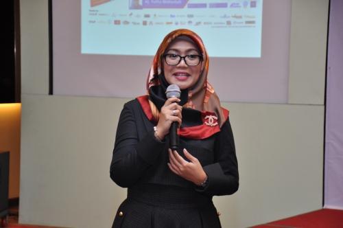 Launching dan Bedah Buku Muslim Traveller (21)