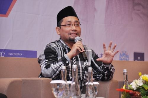 Launching dan Bedah Buku Muslim Traveller (22)