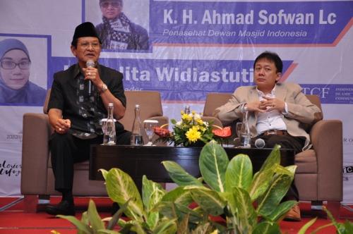 Launching dan Bedah Buku Muslim Traveller (27)