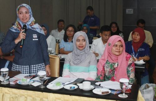 Pre Departure Tour Wisata Muslim Turki (14)