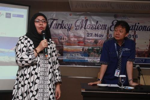 Pre Departure Tour Wisata Muslim Turki (9)