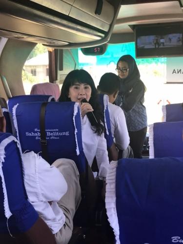 Tour Belitung Muslim Eduactional Trip (10)