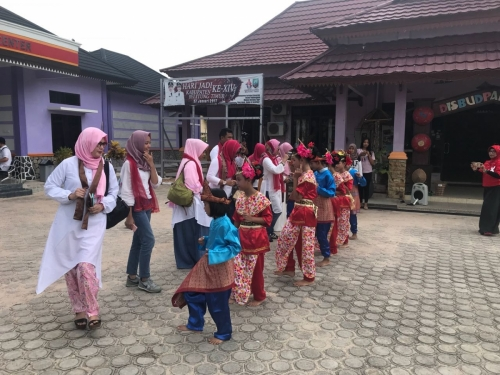 Tour Belitung Muslim Eduactional Trip (11)