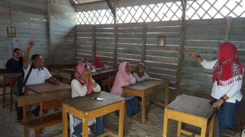 Tour Belitung Muslim Eduactional Trip (20)