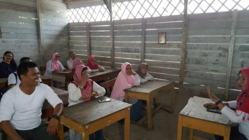 Tour Belitung Muslim Eduactional Trip (21)