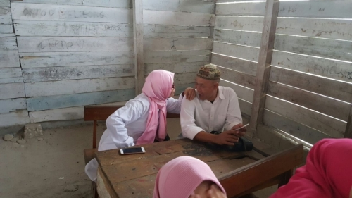 Tour Belitung Muslim Eduactional Trip (23)
