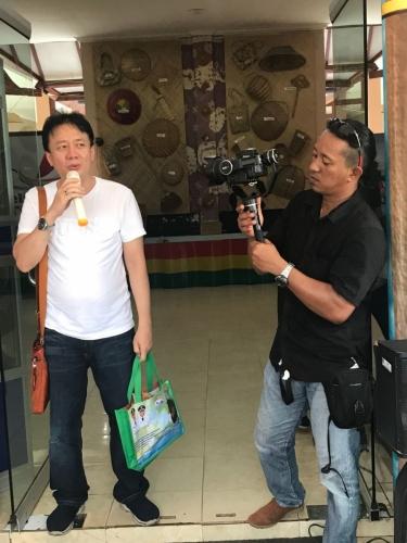 Tour Belitung Muslim Eduactional Trip (25)