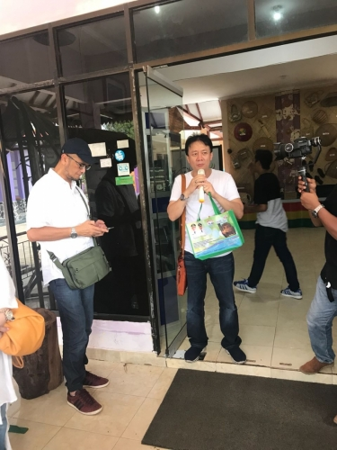 Tour Belitung Muslim Eduactional Trip (26)