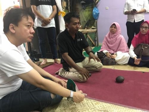 Tour Belitung Muslim Eduactional Trip (29)