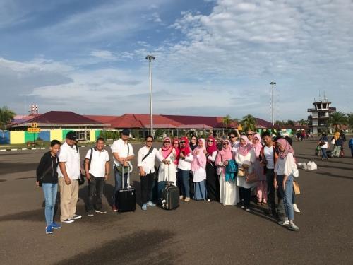 Tour Belitung Muslim Eduactional Trip (30)