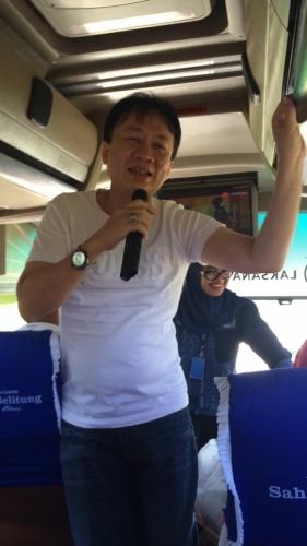 Tour Belitung Muslim Eduactional Trip (9)