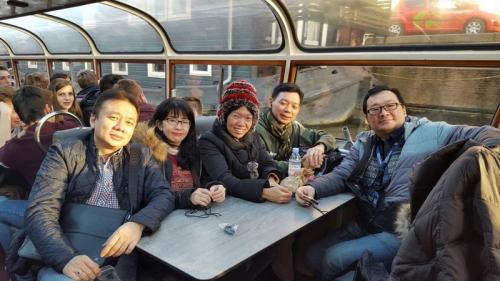 Tour Educational Trip Eropa Barat (Batch-1) (11)
