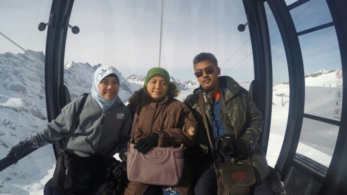 Tour Educational Trip Eropa Barat (Batch-1) (18)