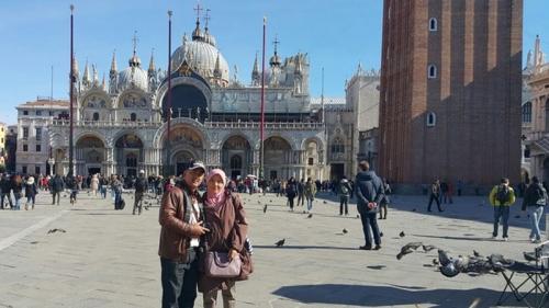 Tour Educational Trip Eropa Barat (Batch-1) (24)