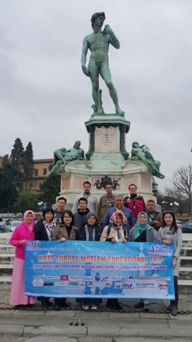 Tour Educational Trip Eropa Barat (Batch-1) (8)