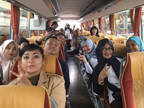 Tour Educational Trip Eropa Barat (Batch-2) (15)