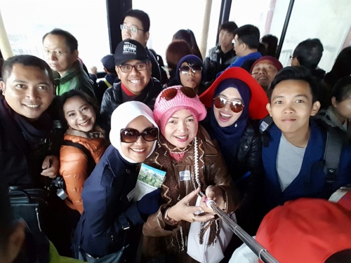 Tour Educational Trip Eropa Barat (Batch-2) (27)