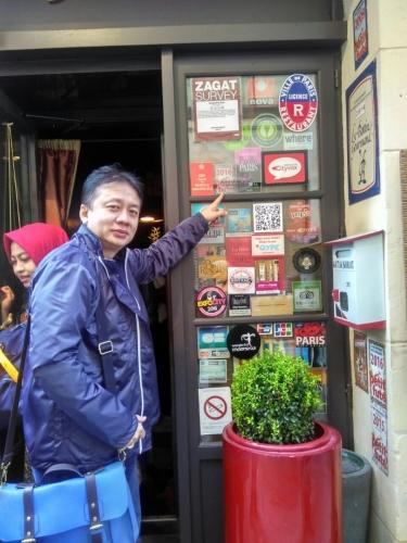Tour Educational Trip Eropa Barat (Batch-3) (22)