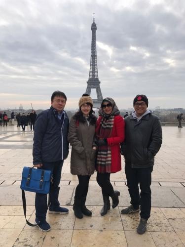 Tour Educational Trip Eropa Barat (Batch-3) (32)