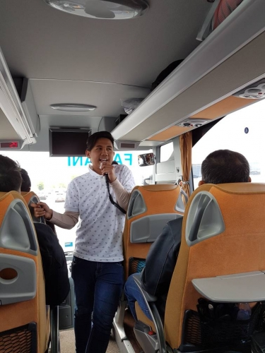 Tour Educational Trip Eropa Barat (Batch-4) (12)
