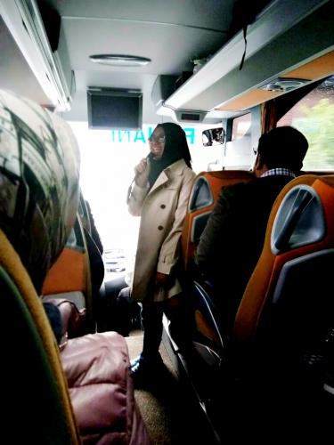 Tour Educational Trip Eropa Barat (Batch-4) (15)