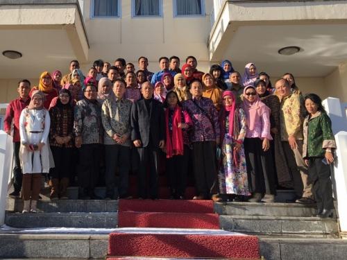 Tour Turki Muslim Educational Trip (1)