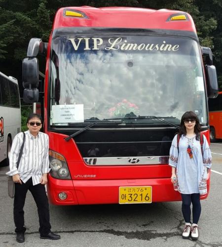 Tour Wisata Korea Muslim Educational Trip (9)