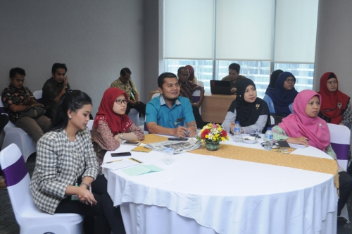 Workshop Digital Marketing Republika (13)