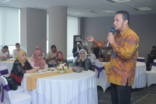 Workshop Digital Marketing Republika (14)