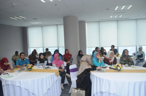 Workshop Digital Marketing Republika (15)