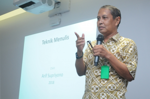 Workshop Digital Marketing Republika (19)