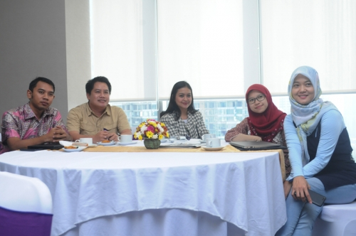 Workshop Digital Marketing Republika (4)