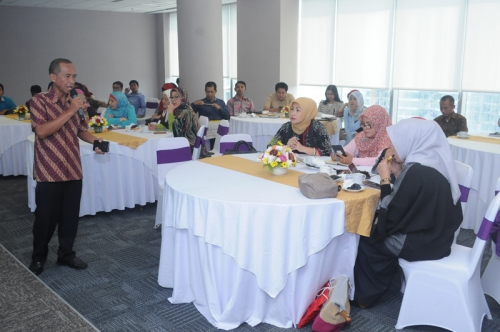 Workshop Digital Marketing Republika (8)