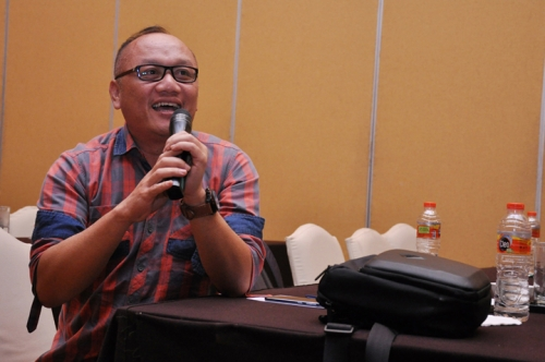 Workshop Open Destinasi Eropa Barat (14)
