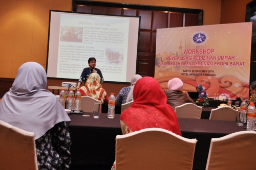 Workshop Open Destinasi Eropa Barat (16)