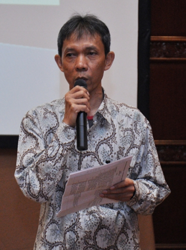 Workshop Open Destinasi Eropa Barat (22)