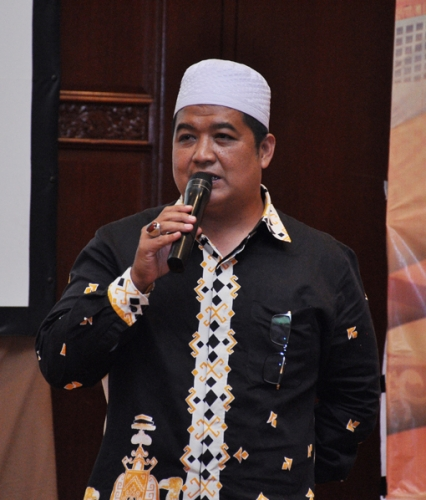 Workshop Open Destinasi Eropa Barat (23)