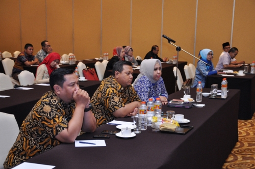 Workshop Open Destinasi Eropa Barat (25)