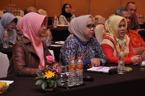 Workshop Open Destinasi Eropa Barat (26)